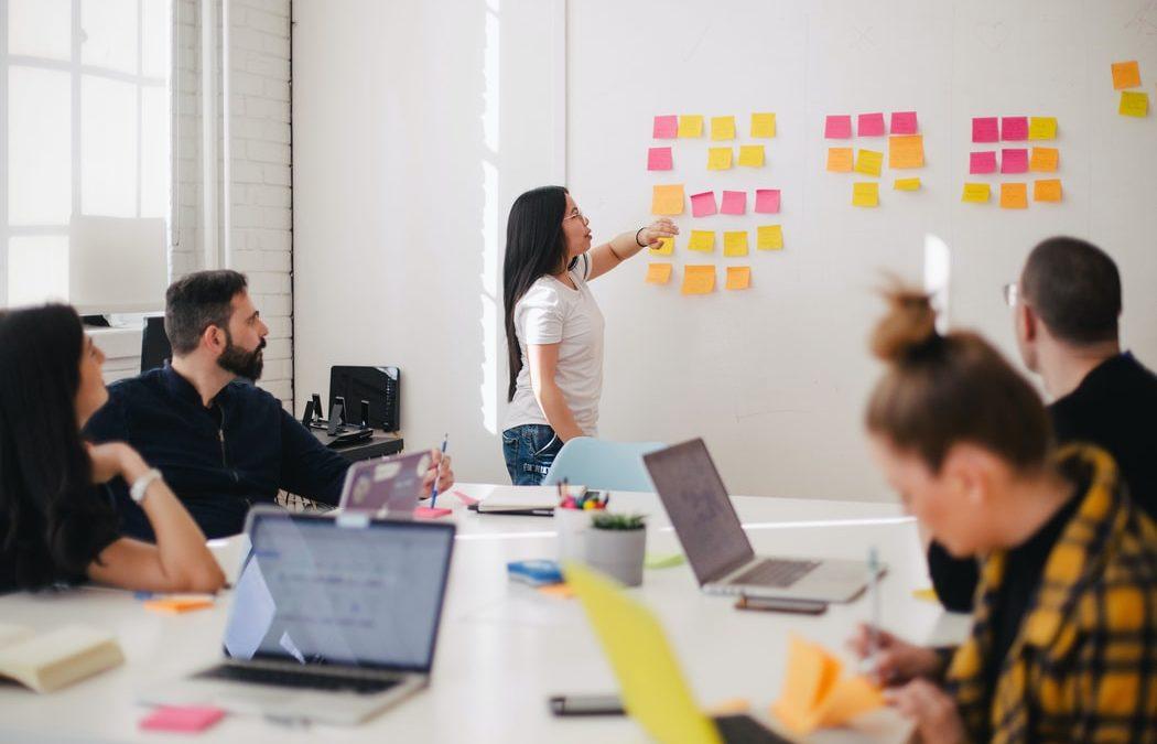 comment fidéliser les clients ?