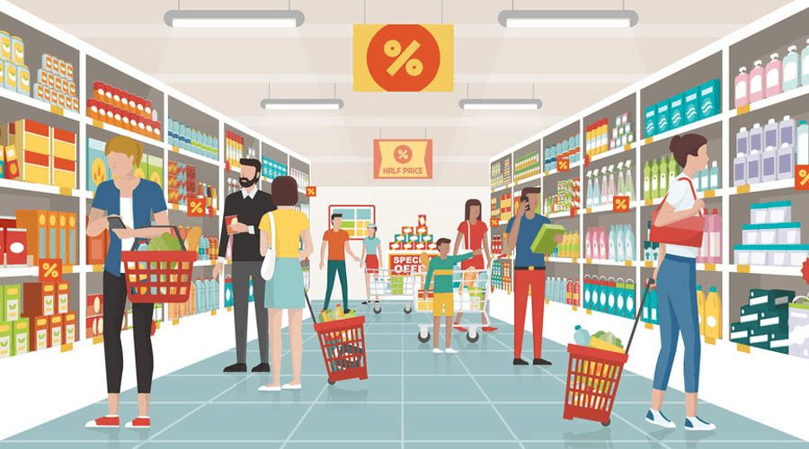 Quel est le consommateur de demain ?