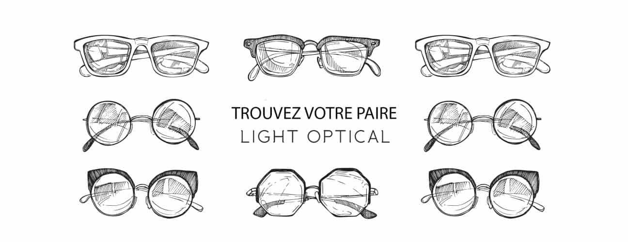 Light Optical Levallois